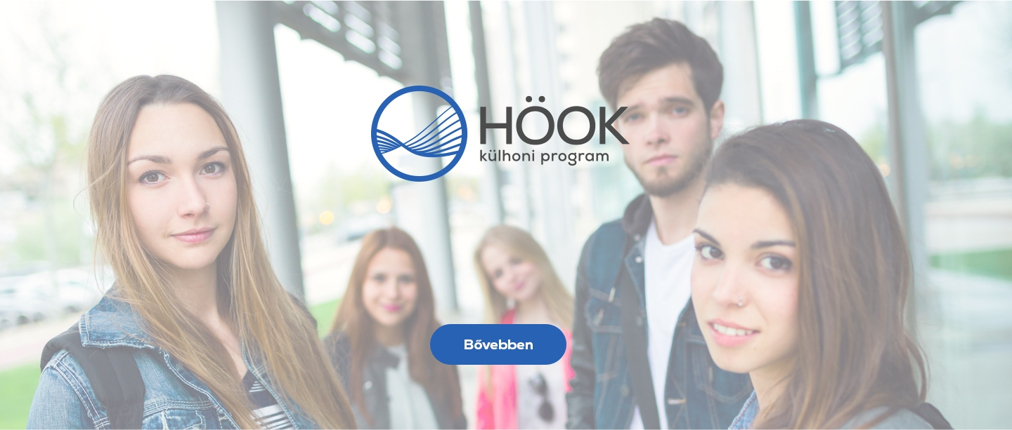 Külhoni Program